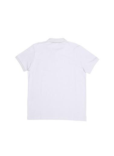 Fabrika Comfort Fabrika Comfort Gri Polo T-Shirt Gri